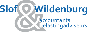 Slof Wildenburg accountants belastingadviseurs