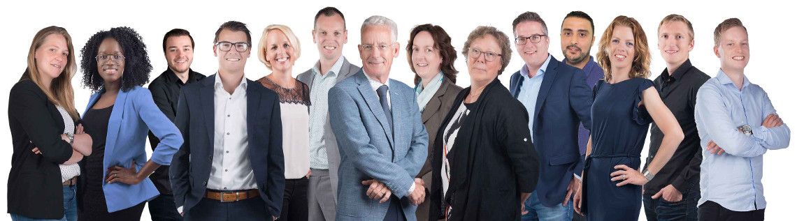 team accountants slof wildenburg
